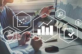 procurement market intelligence